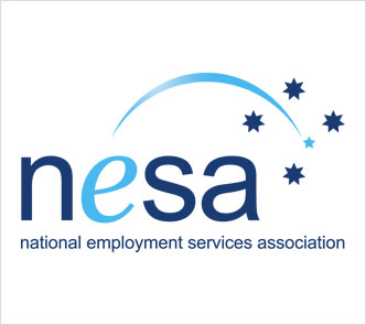 Affiliation National Employment Services Association