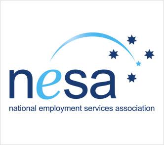 Affiliation National Employment Services Association
