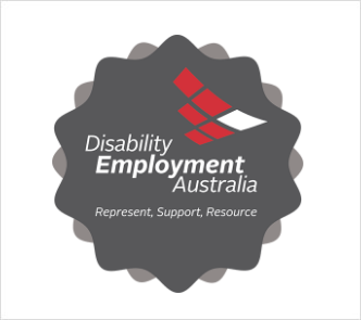 Sureway Affiliation Disability Employment Australia