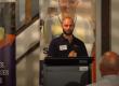 Sureway DES Expansion and partnership with Scott Reardon