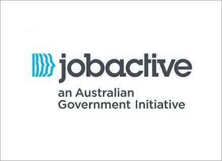 Sureway Location jobactive Logo