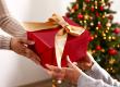 Christmas-Giving-Help